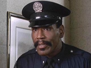 bubba smith height
