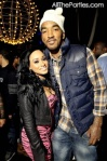 tahiry and jr