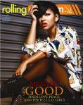Meagan-Good-Rolling-Out-Magazine