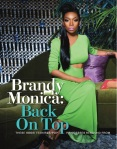 Brandy-and-Monica-Ebony-June-2012-Feature