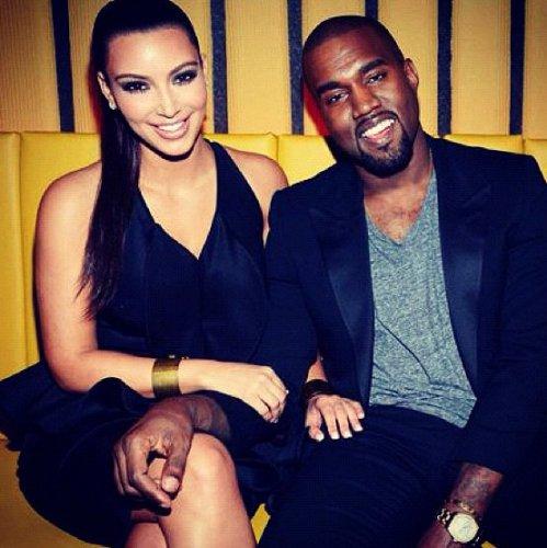 kim-kardashian-stays-close-to-kanye-west