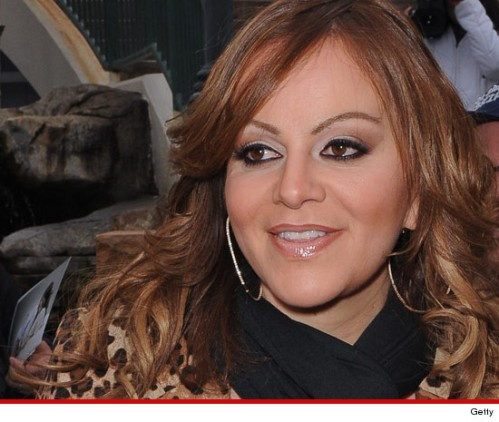 1209-jenni-rivera-getty-3