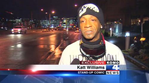 katt-williams-retirement