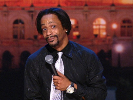 katt_williams-1