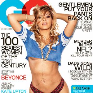 Beyonce-GQ-1