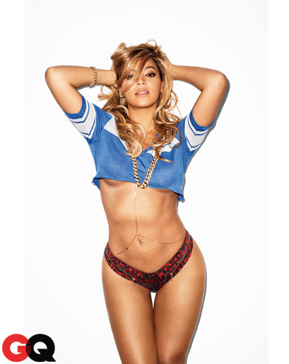 Beyonce-GQ-5