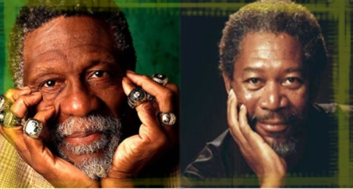 Bill-Russell_Morgan-Freeman