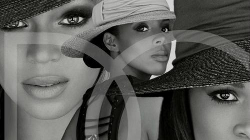 Destinys-Child-Thumbnail