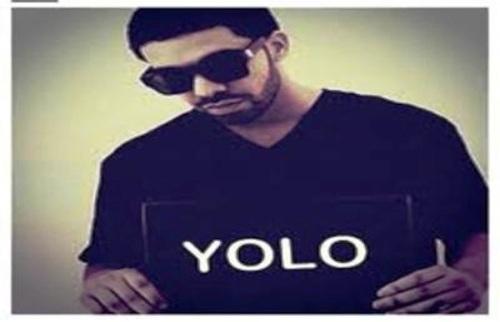 Drake-Say-YOLO-Cut-The-Check
