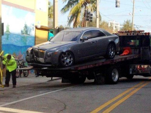 rick-ross-car-shooting-2013-the-jasmine-brand