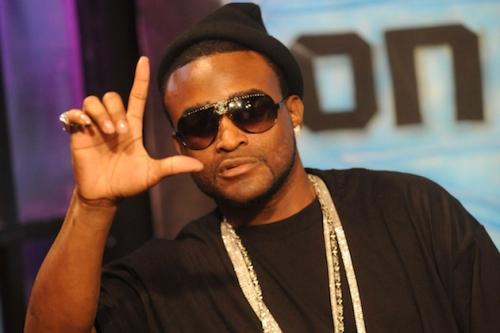 Sucker Free On MTV Presents Tre Armstrong, Keyshia Cole & Rutina Wesley