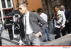 Chris-Brown-Brings-Rihanna-To-Court