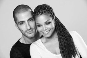 photos-janet-jackson-says-she-secretly-married-al-mana-last-year