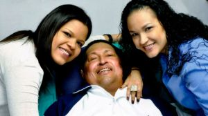 hugo-chavez-loses-battle-with-cancer