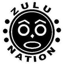 zulu_natio-symbol
