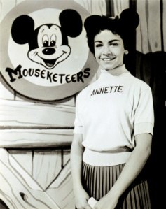 039_63371Annette-Funicello-Posters