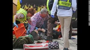 130415160317-boston-marathon-explosion-05-horizontal-gallery