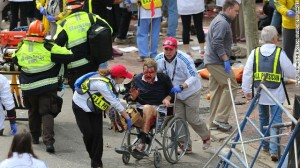 130415160320-boston-marathon-explosion-06-horizontal-gallery
