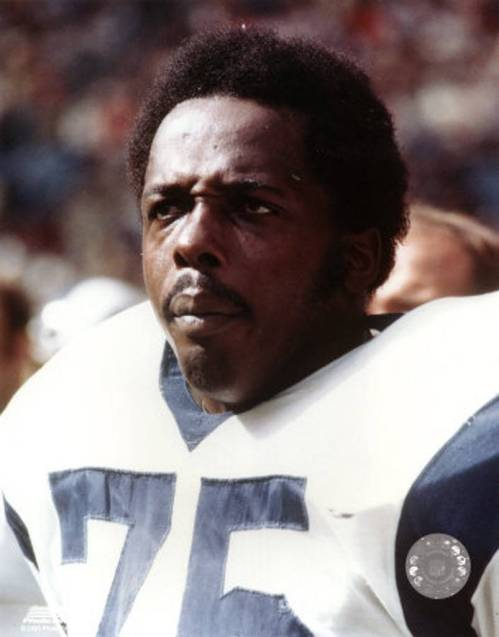deacon_jones