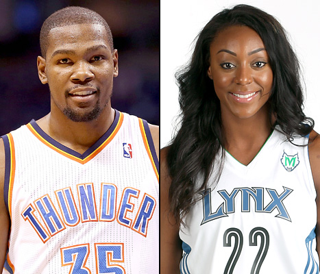 1373299665_kevin-durant-monica-wright-engaged-467