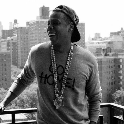billboard-charts-will-not-count-jay-zs-1-million-magna-carta-sales-through-samsung