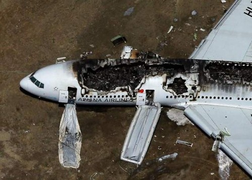 san_francisco_plane_crash