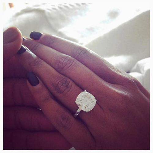dwyane wade gabrielle union proposal 2