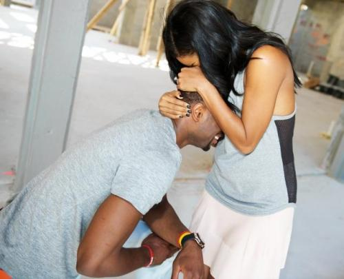 dwyane wade gabrielle union proposal