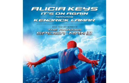 alicia_keys_its_on_again