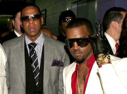 kanye-west-and-jay-z