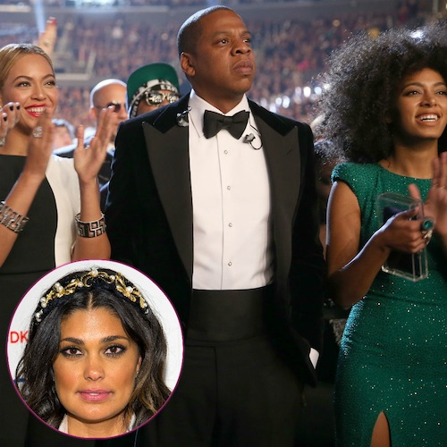 beyonce-jay-z-solange-knowles-rachel-roy