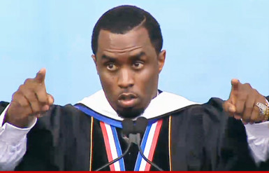 diddy-speech-3-e1399743568453