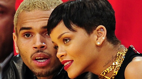 Chris-Brown-Rihanna-2013-pic