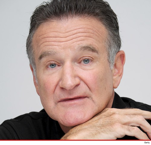 0811-robin-williams-4