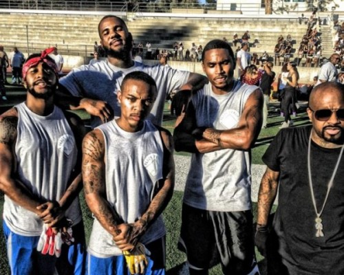 IFWT_-CHRIS-BROWN-CHARITY-MIKE-BROWN-600x480