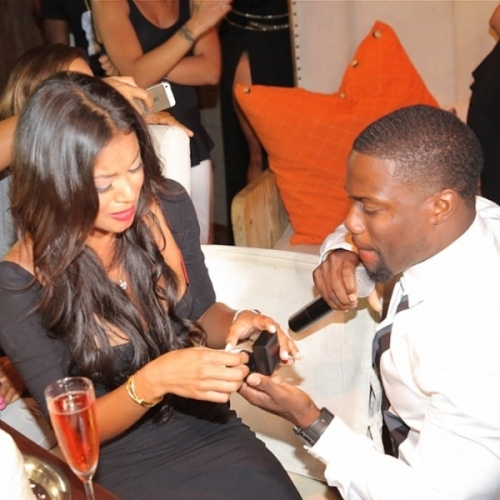 kevin-hart-and-eniko-parrish