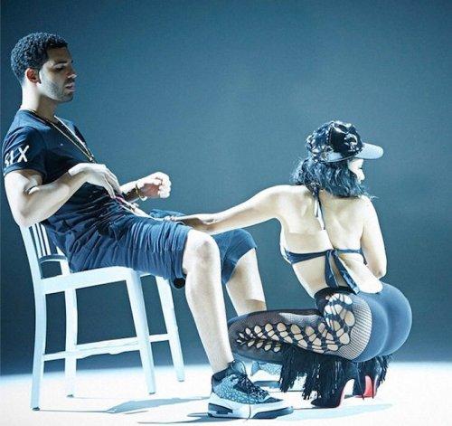Nicki-Minaj-Drake-lapdance-3