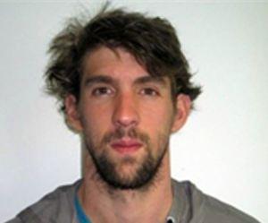 Michael-Phelps-Mugshot