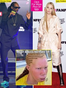snoop-dogg-disses-iggy-azalea-no-makeup-gty-lead