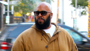 041814-music-suge-knight