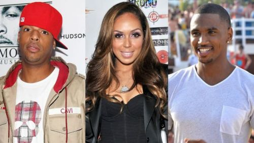music-trey-songz-Earl-Hayes-Stephanie-Moseley