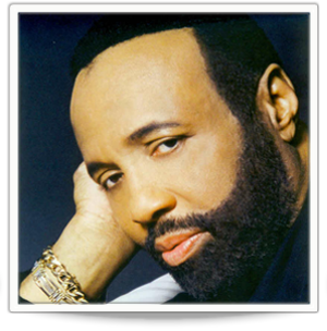 AndraeCrouch