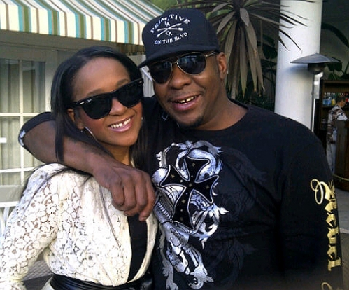 bobbi-kristina-bobby-brown