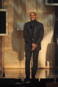 Kanye-West-Visionary-Award-Acceptance-Speech-Video