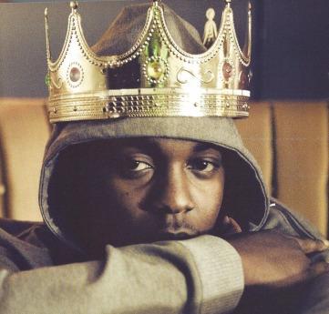 King-Kendrick-Lamar