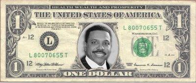 creflo-dollarbill