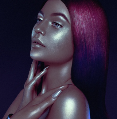 kylie-jenner-blackface-photos