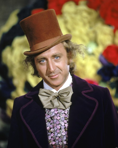 o-GENE-WILDER-CHARLIE-AND-THE-CHOCOLATE-FACTORY-facebook.jpg